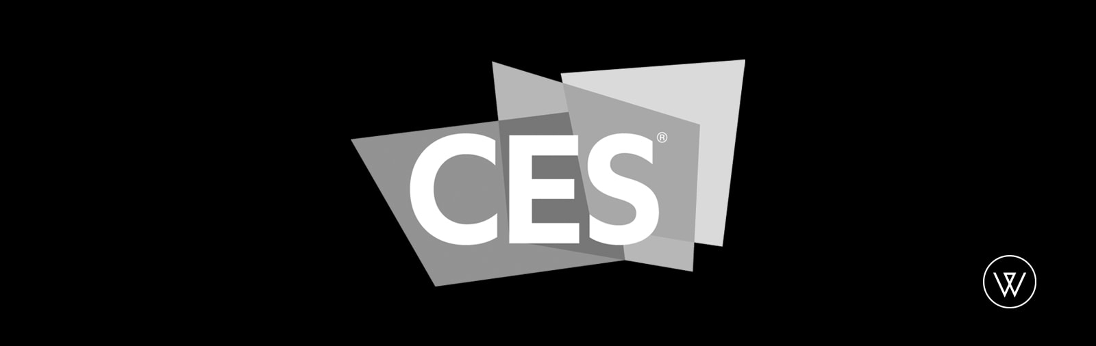 Nos experts au CES 2019 à Las Vegas !